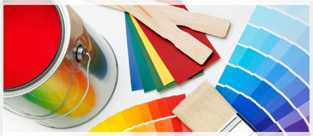 Professional Painting Services in Dubai Painters