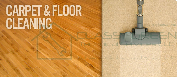 Tiles Cleaning Dubai, Floor Cleaning Services Dubai, Grout Cleaning Dubai, Wooden Floor Cleaning in Dubai, Marble CLeaning Company in Dubai UAE, Wooden Floor Polishing Dubai, hardwood floor deep cleaning in Dubai UAE, Parquet Floor Polishing, Refinishing Company, Restoration Service, Wooden Furniture and Floors FSanding, Buffing and grinding companies in Dubai United Arab Emirates, classy green dubai
