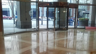Floor Tiles and Grout Cleaning Services in Dubai, Deep Cleaning Company UAE