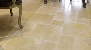 residential-floors-tiles-and-grout-cleaning-dubai-uae