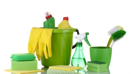 Move In Deep Cleaning Dubai, Move Out Cleaning Services Dubai, Apartment Cleaning Dubai, Villa Cleaning Dubai, Deep Cleaning Dubai, Cleaning Company in Dubai list, Best Cleaners UAE