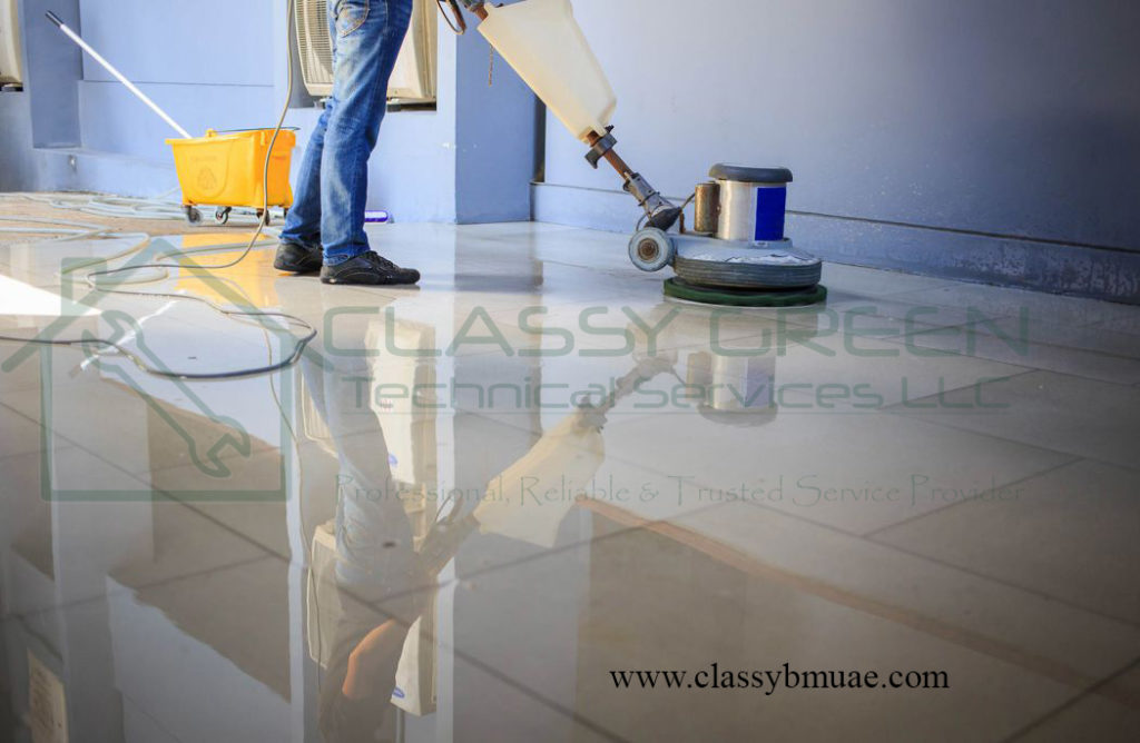 Tiles and Grout Cleaning Dubai; Floor Cleaning Services in Dubai UAE; Grout Cleaning Dubai; Grout Sealing Dubai; Tiles CLeaning Company in Dubai; Tiles Polishing; Floor Restoration Dubai; Grout Restoration Service Dubai; Deep Cleaning Services Dubai; Classy Green Dubai; Floor Cleaners in Dubai; Professional Tiles Cleaning Dubai. Move In Deep Cleaning Dubai, Move Out Cleaning Services Dubai, Apartment Cleaning Dubai, Villa Cleaning Dubai, Deep Cleaning Dubai, Cleaning Company in Dubai list, Best Cleaners UAE