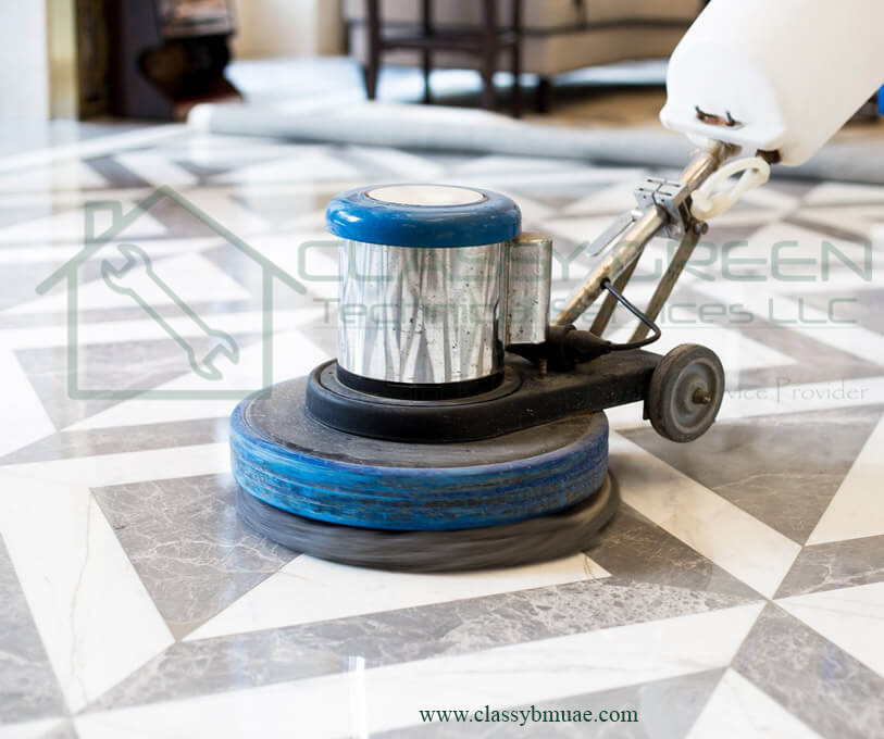 Marble Polishing Dubai; Floor Polishing Services in Dubai; Marble Polishing Company in Dubai; Tiles Polishing Dubai; Marble Cleaning Dubai; Marble Restoration Dubai; Floor Grinding Crystallizing Sanding Honing and Polishing UAE; Floor Refinishing Service Dubai; Marble Cleaning and Polishing Companies in Dubai UAE