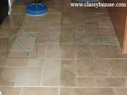 Tiles Cleaning Dubai, Floor Cleaning Services Dubai, Grout Cleaning Dubai, Wooden Floor Cleaning in Dubai, Marble CLeaning Company in Dubai UAE