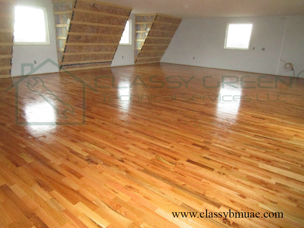 Wooden Floor Polishing Dubai, hardwood floor deep cleaning in Dubai UAE, Parquet Floor Polishing, Refinishing Company, Restoration Service, Wooden Furniture and Floors FSanding, Buffing and grinding companies in Dubai United Arab Emirates, classy green dubai