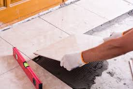floor Tile installation contractors in dubai uae