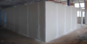 gypsum-partition-company-in-dubai-uae