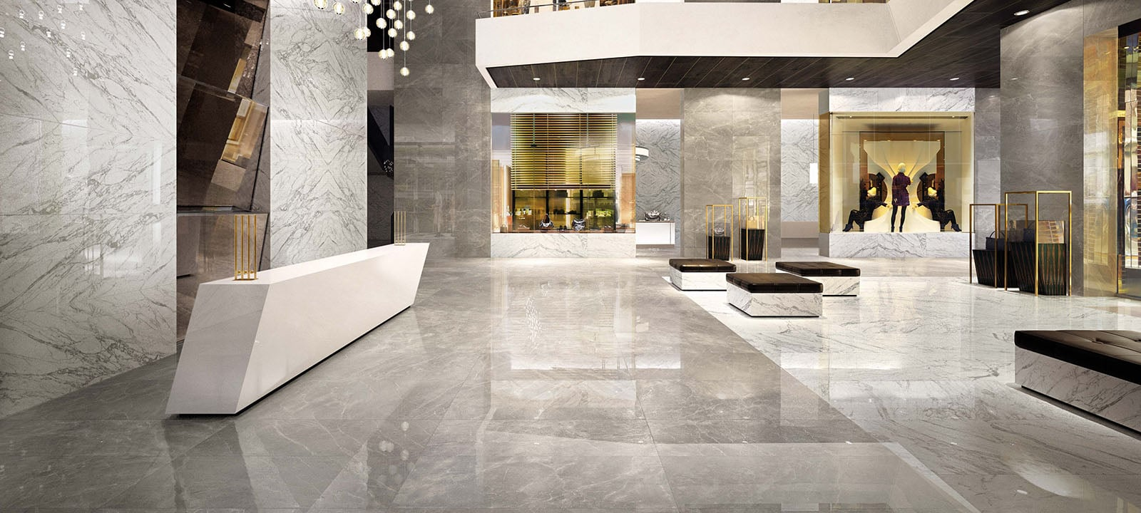 marble flooring contractors in dubai uae