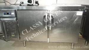kitchen equipment maintenance company in dubai uae