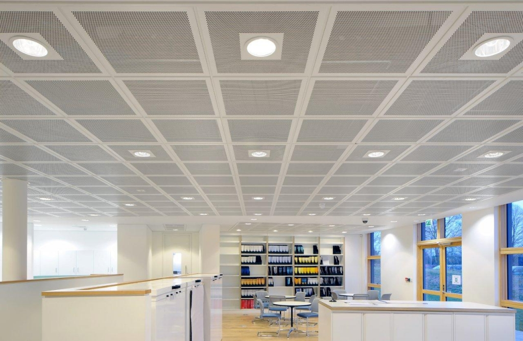 suspended-ceiling-contractors-in-dubai-uae