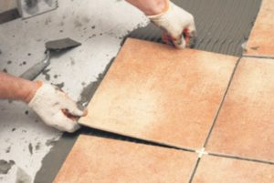 tile installation services in dubai uae