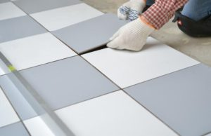 ceramic tiles flooring companies in dubai uae