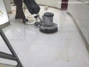 marble cleaning and polishing company dubai uae