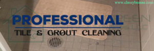 tile and grout cleaning dubai