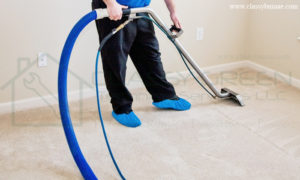 office carpet cleaning in dubai