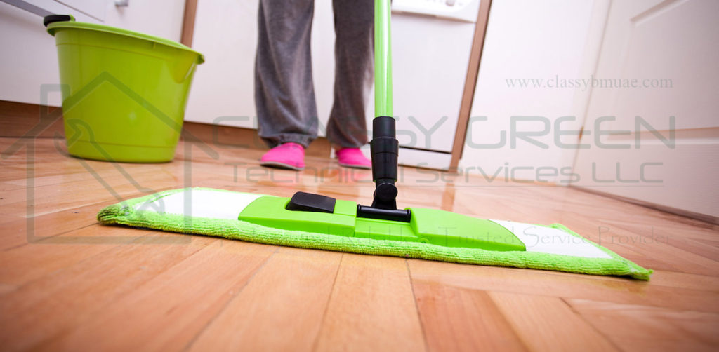 Deep Cleaning Services Dubai, Apartment Cleaning Dubai, Villa Cleaning Dubai, Professional Cleaners in Dubai United Arab Emirates UAE