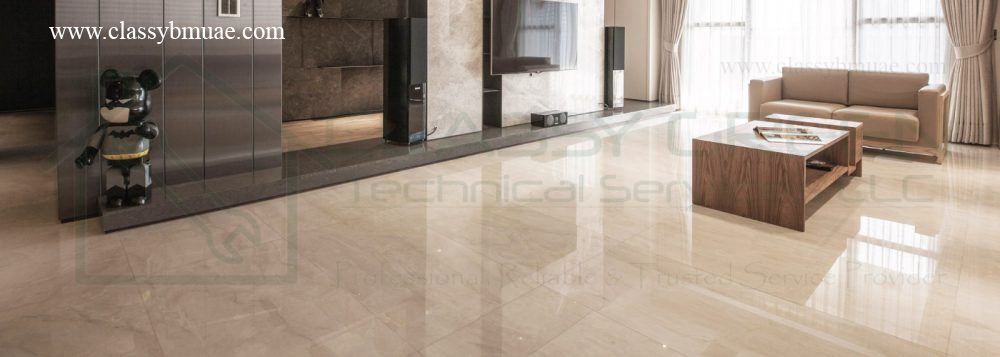 marble grinding and polishing service dubai
