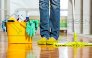 Professional Cleaning Company in Dubai, Deep Cleaning Services Dubai UAE, Apartment, Villa, Home, Houses, Offices