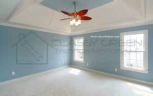 House painting company in dubai