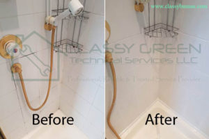 floor cleaning services in dubai
