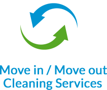 Move In Deep Cleaning Dubai, Move Out Cleaning Services in Dubai UAE