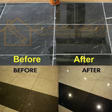 floor cleaning services dubai