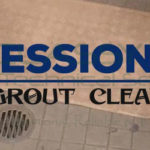 Floor Cleaning Services in Dubai, Floor Cleaners Dubai, Floor Cleaning Companies in Dubai, Professional Floor CLeaning Dubai, tiles cleaning dubai, grout cleaning dubai, marble cleaning dubai, tile and grout cleaning dubai, grout sealing dubai, floor polishing dubai, hardwood floor cleaning in dubai