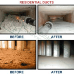 AC Duct Cleaning Dubai, Air Duct Cleaning in Dubai, AC Duct cleaning Services Dubai, AC Cleaning DUBai, A/C Cleaning COmpany in Dubai, Filters cleaning, coils cleaning, vents cleaning, ac deep cleaning dubai