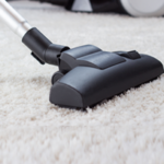 Carpet Cleaning Dubai, Office Carpet cleaning dubai, Carpet CLeaners in Dubai, Carpet Cleaning Companies in Dubai, Carpet cleaning services dubai, carpet vacuuming dubai, carpet steam cleaning dubai, carpet and rugs cleaning dubai uae, carpet cleaning company in dubai, sofa and carpet cleaning in dubai