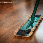 Floor Cleaning Services in Dubai, Floor Cleaners Dubai, Floor Cleaning Companies in Dubai, Professional Floor CLeaning Dubai, tiles cleaning dubai, grout cleaning dubai, marble cleaning dubai, tile and grout cleaning dubai, grout sealing dubai, floor polishing dubai, hardwood floor cleaning in dubai, wooden floor cleaning dubai, parquet floors cleaning dubai,