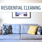 Move In Deep Cleaning Dubai, Move Out Cleaning Dubai, Cleaning Services Dubai, Deep Cleaning Dubai, Villa Cleaning in Dubai, Apartment Cleaning in Dubai, End of Tenancy Cleaning Dubai, Professional Cleaning Company in Dubai UAE